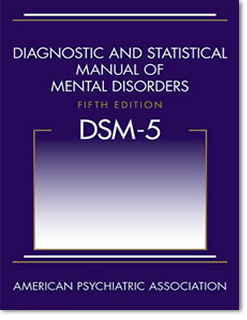 Special Education Eligibility And Dsm 5 >> Par Dsm5 Diagnostic Statistical Manual Mental Disorders 5th Ed