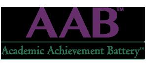 AAB_Logo.png