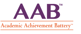 AAB_Standard_Logo.png