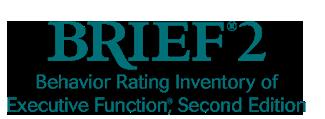 BRIEF2_Logo.png