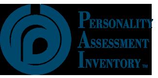 PAI-Logo.png