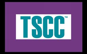TSCC.png