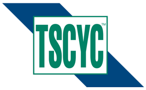 TSCYC.png