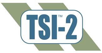TSI-2.png