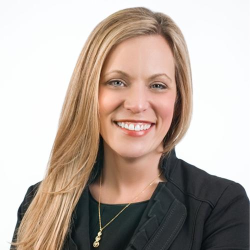 Melissa Milanak, PhD